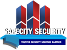 Dubai Security CCTV Installation Company