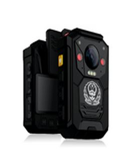 3G Body Wireless Camera